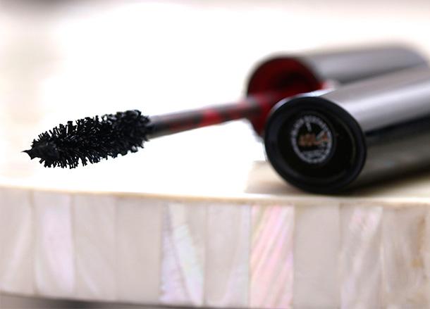 Giorgio Armani Beauty Black Ecstasy Mascara