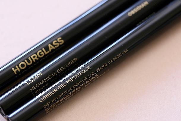 Hourglass 1.5MM Mechanical Gel Eye Liner (4)