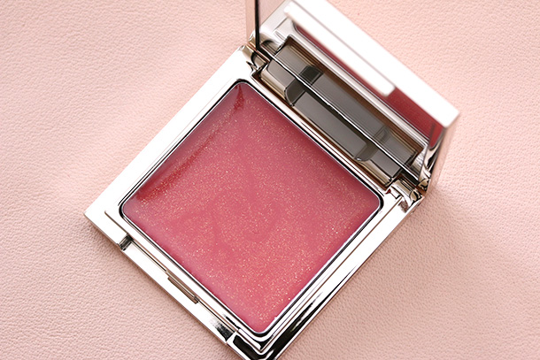 Jouer Luminizing Cheek Tint in Rosy Glow, $24