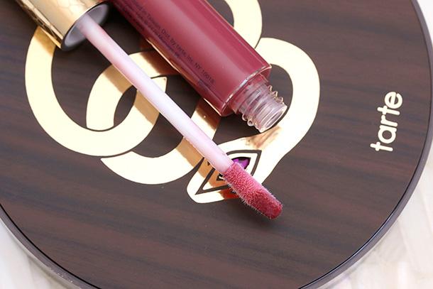 Tarte Envy LipSurgence Lip Gloss (6)