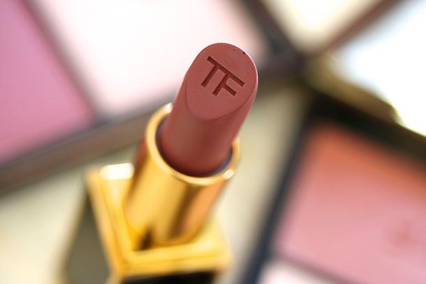 Tom Ford Negligee Lipstick