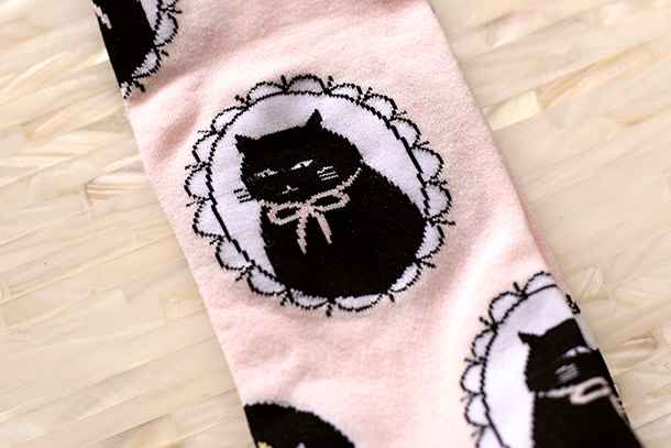 Cameow Socks by Sock It To Me (4)