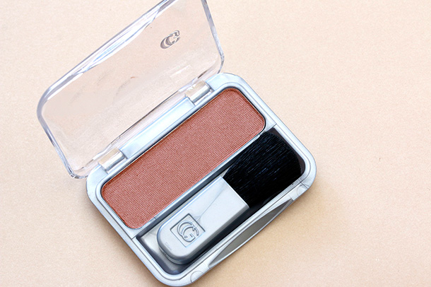 Covergirl Cheekers Blush in Soft Sable