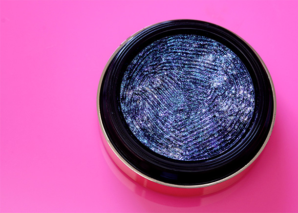 Milani Constellation Gel Eye Liner in Enchanted Lapis
