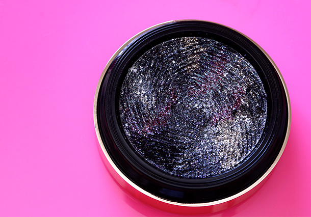 Milani Constellation Gel Eye Liner in Black Opal