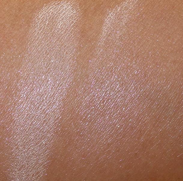 Pampearl-Me Face Powder