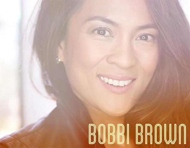 Bobbi Brown Mini Long-Wear Cream Shadow Stick Trio