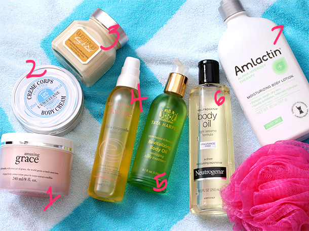 7 Heavy-Hitting Hydrators