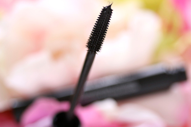 Make Up For Ever Smoky Stretch Mascara