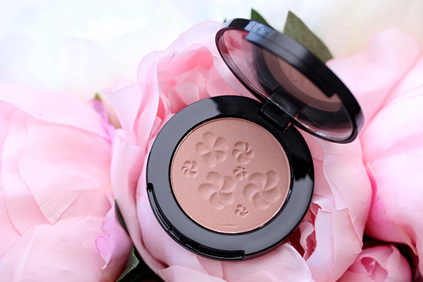Rouge Bunny Rouge Original Skin Blush For Love of Roses in 033 Delicata