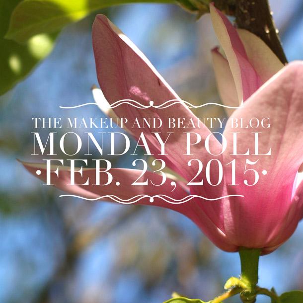 monday-poll-02-23-15-b