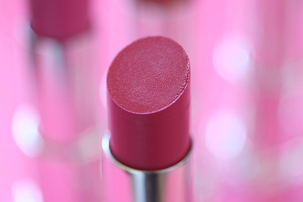 Revlon Ultra HD Lipstick in Azalea