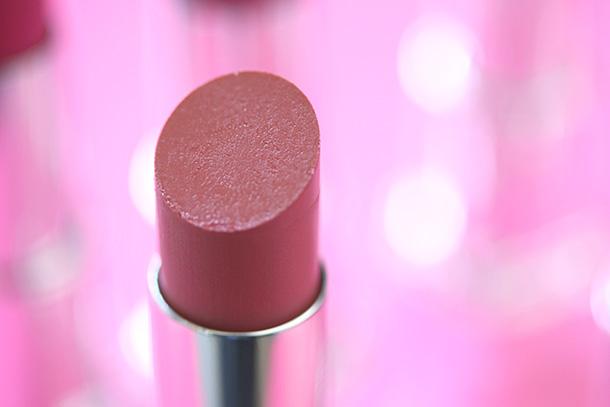 Revlon Ultra HD Lipstick in Rose
