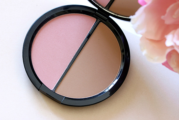 bobbi brown sandy nudes