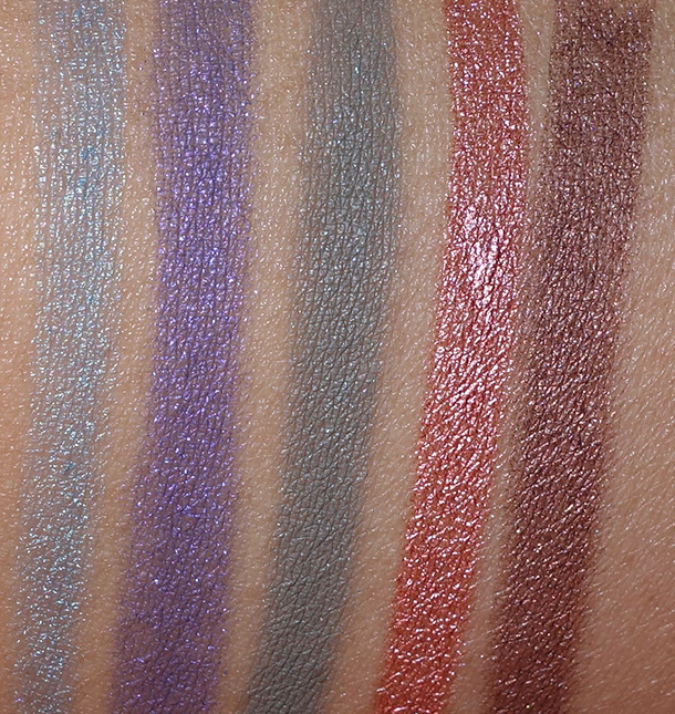 chanel summer 2015 stylo eyeshadow