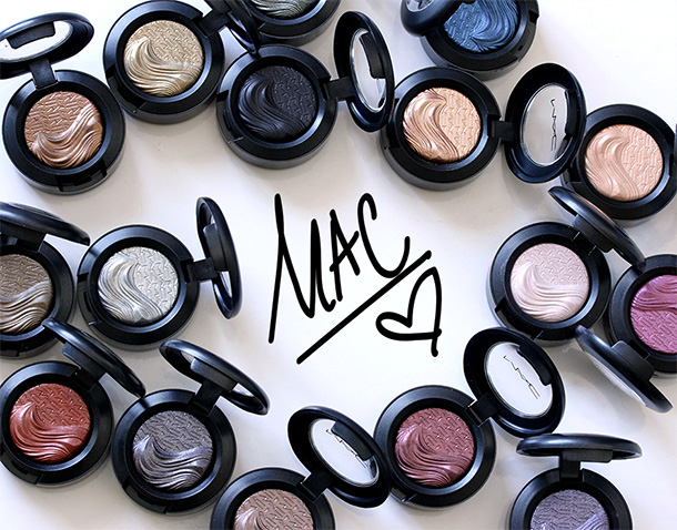The mac in extra dimension eye shadows are becoming permanent mac extra dimension eye shadow altavistaventures