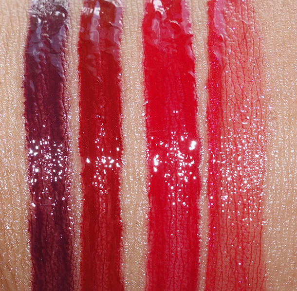 urban decay revolution lipgloss