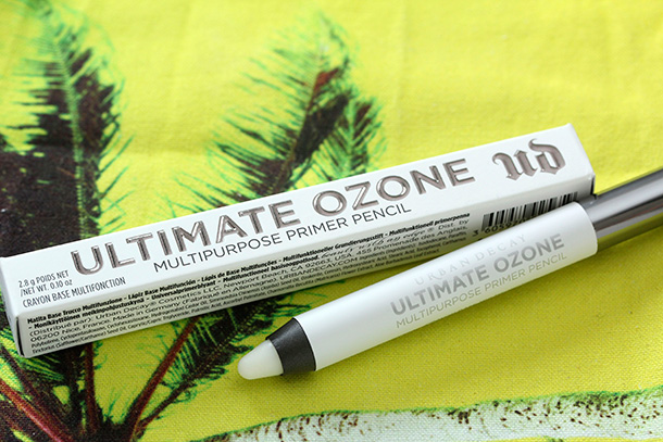 urban decay ultimate ozone