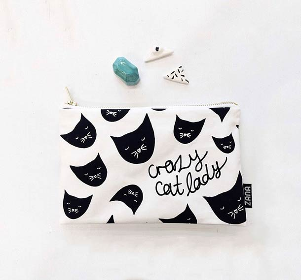 crazy-cat-lady-pouch