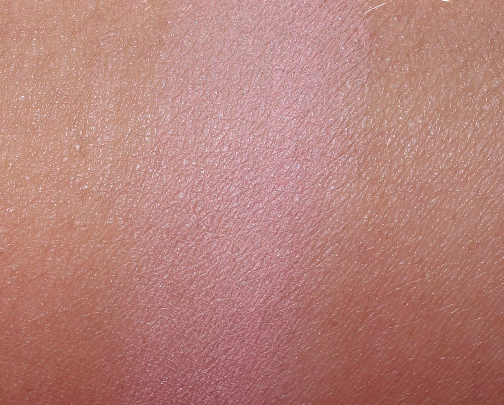 dior diorskin nude tan pink