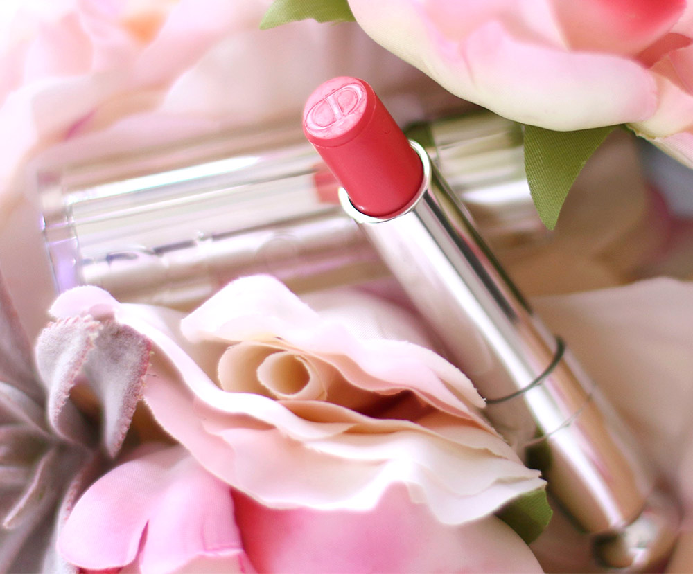 dior summer 2015 red bliss