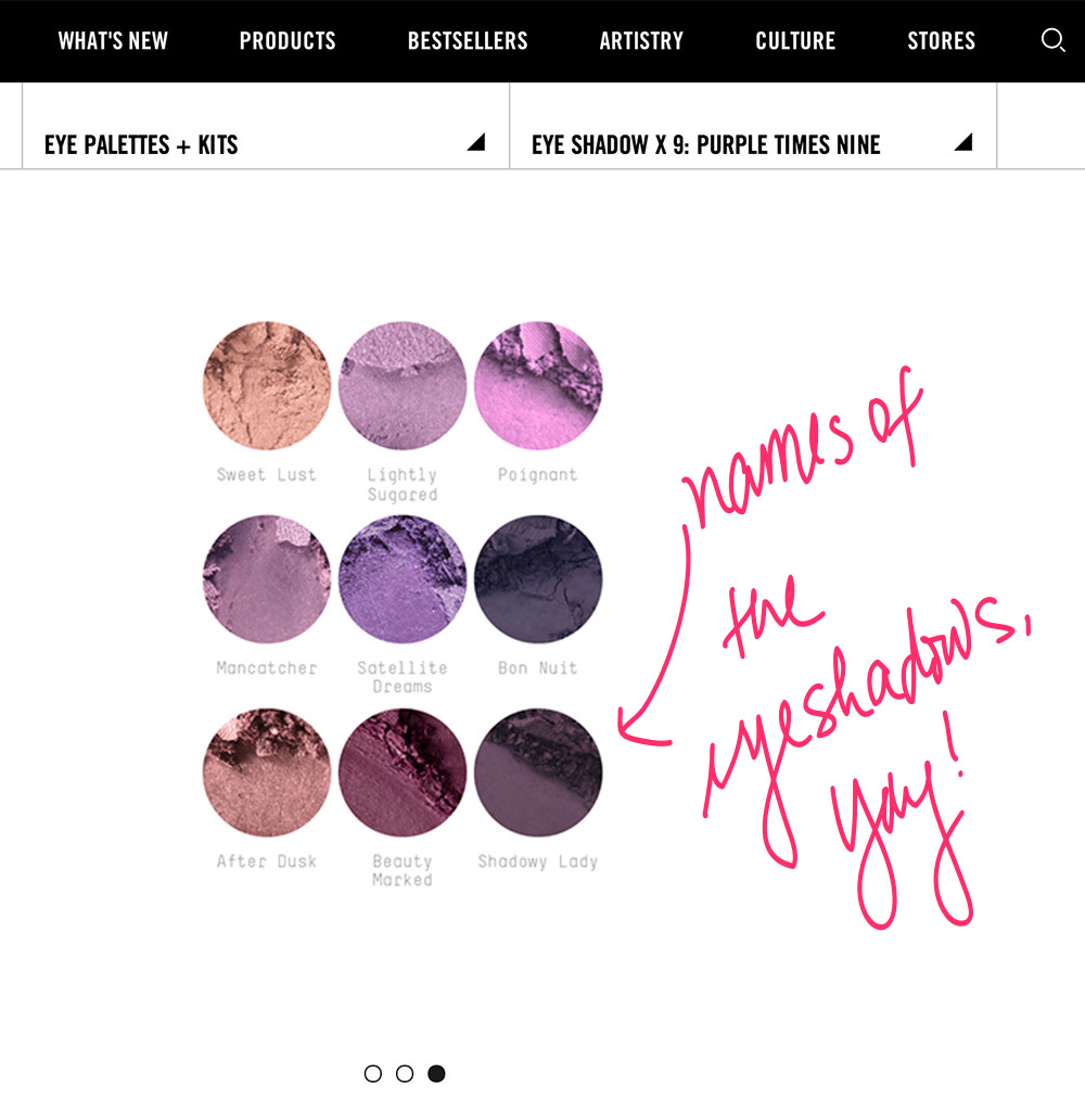 mac eye-palette-2