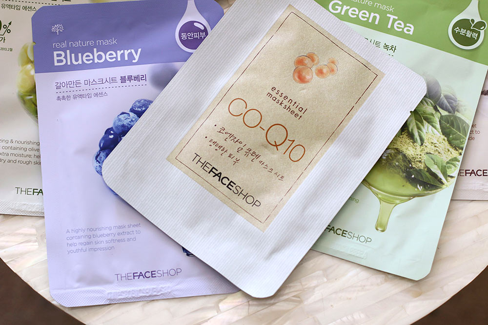 face-shop-mask-co-q10