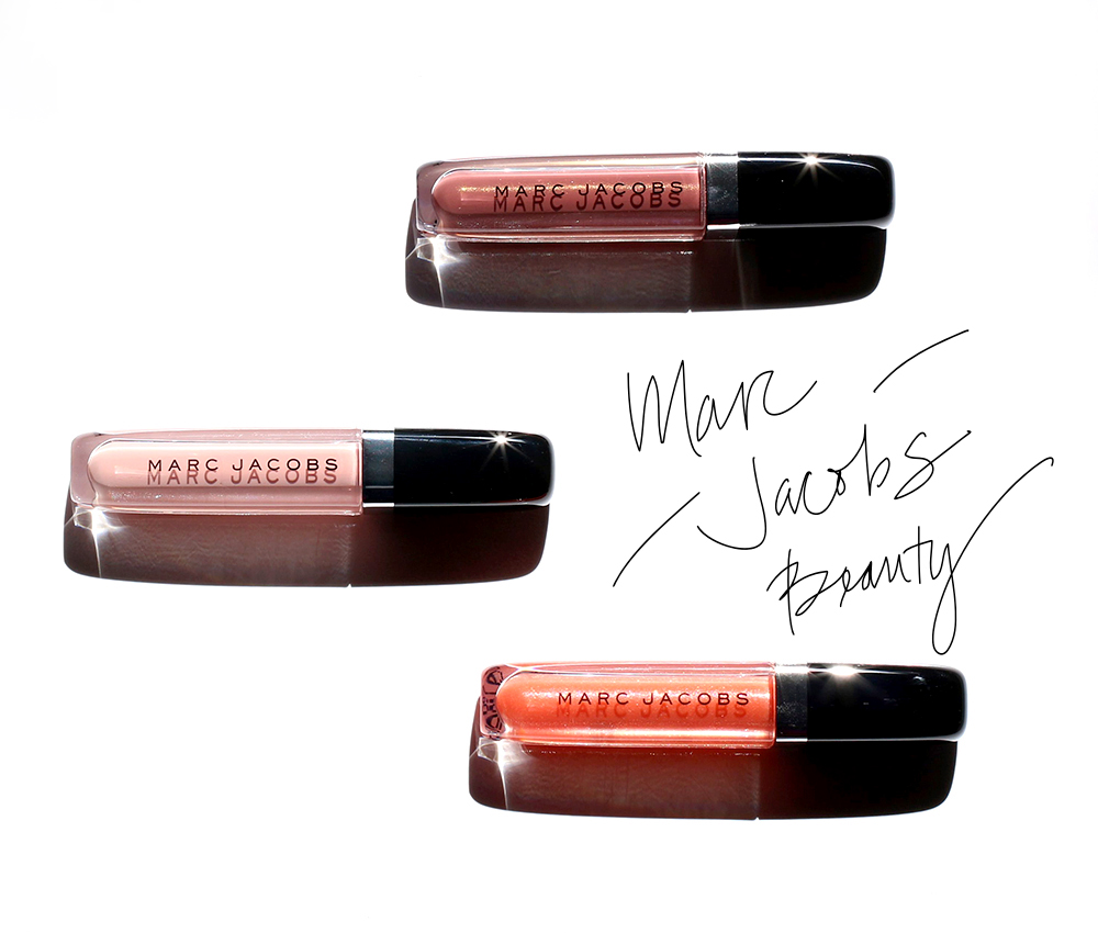 marc jacobs beauty enamored hi shine lip lacquer