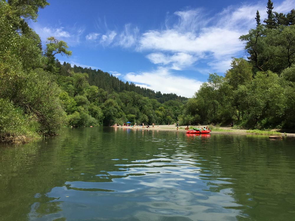 russian-river-canoe-2015-3