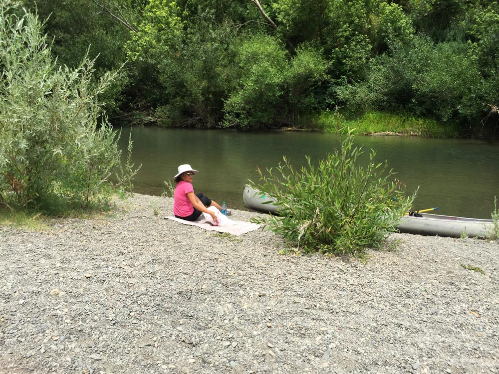 russian-river-canoe-2015-9