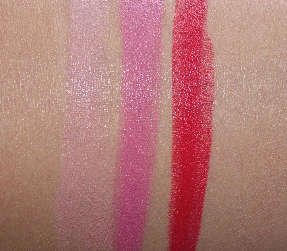 stowaway cosmetics creme lipsticks