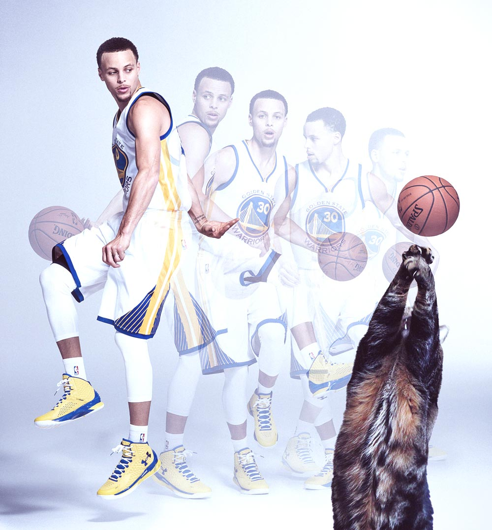 tabs-steph-curry-warriors