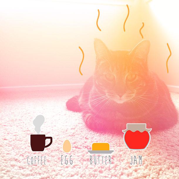 cat-loaf-baking