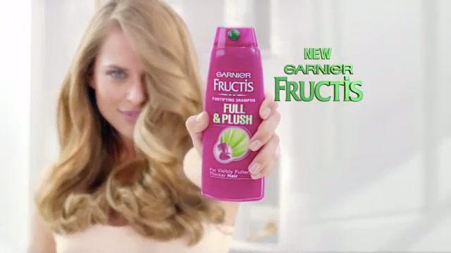 garnier-full-plush-hair-2