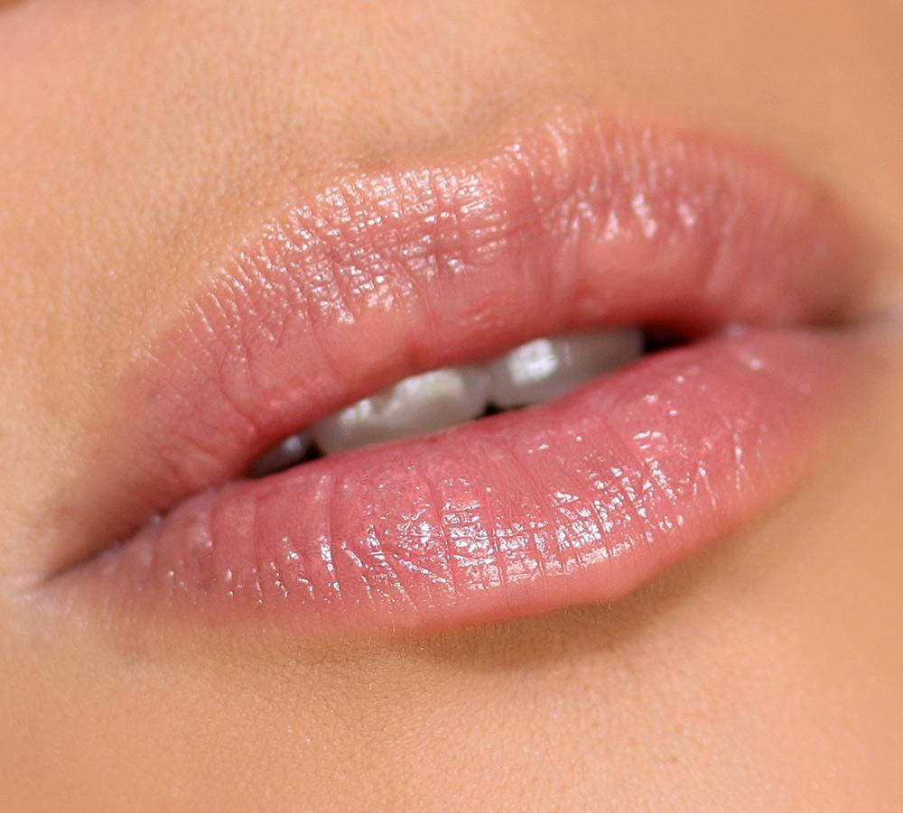 mac patentpolish lip pencil