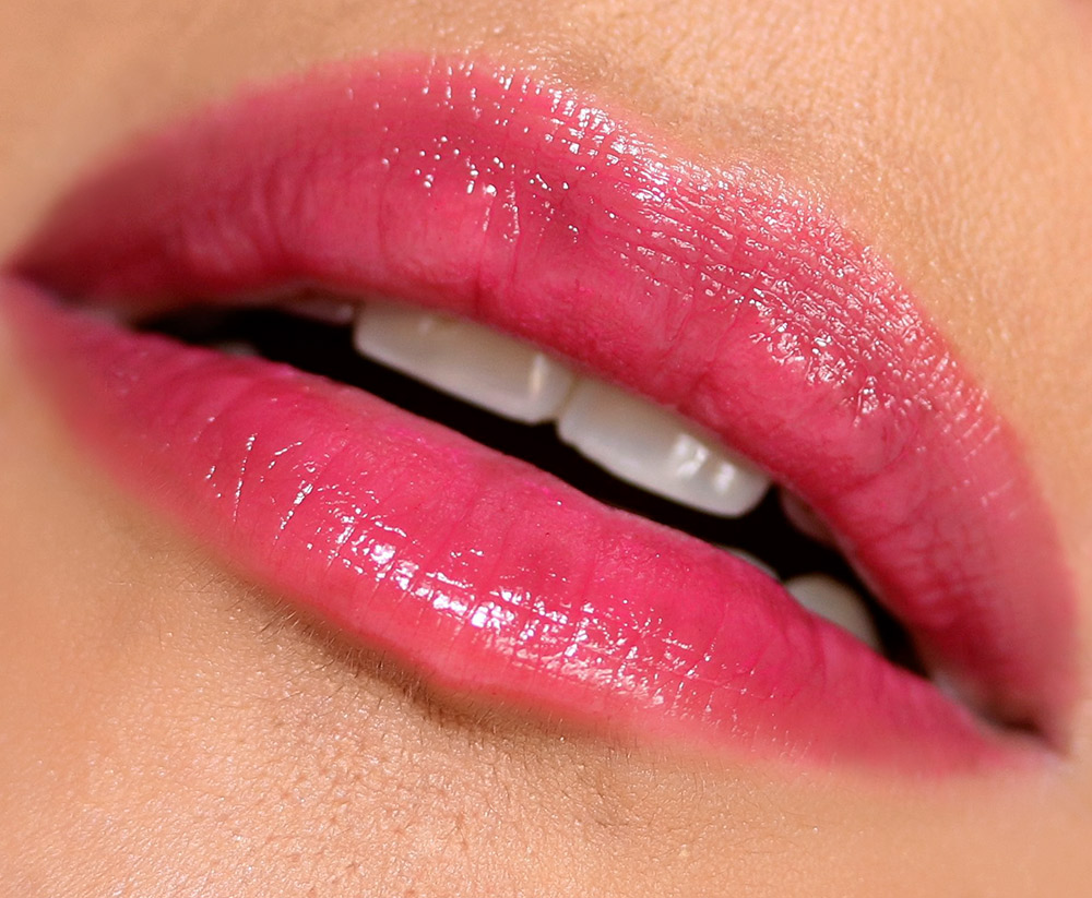 mac patentpolish lip pencil hopelessly devoted