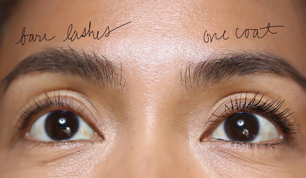 147a5195b38 5 Things You Should Know About MAC Upward Lash Mascara - Makeup and ...