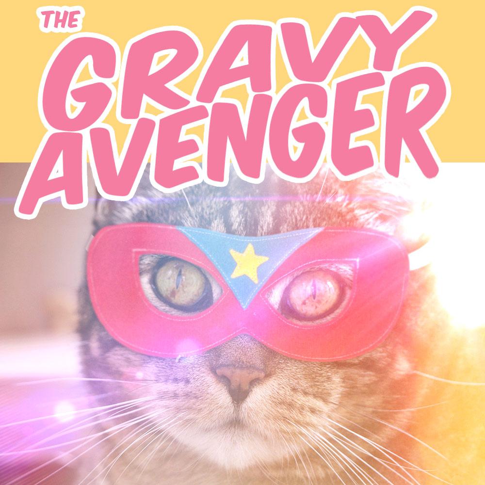 tabs-gravy-avenger