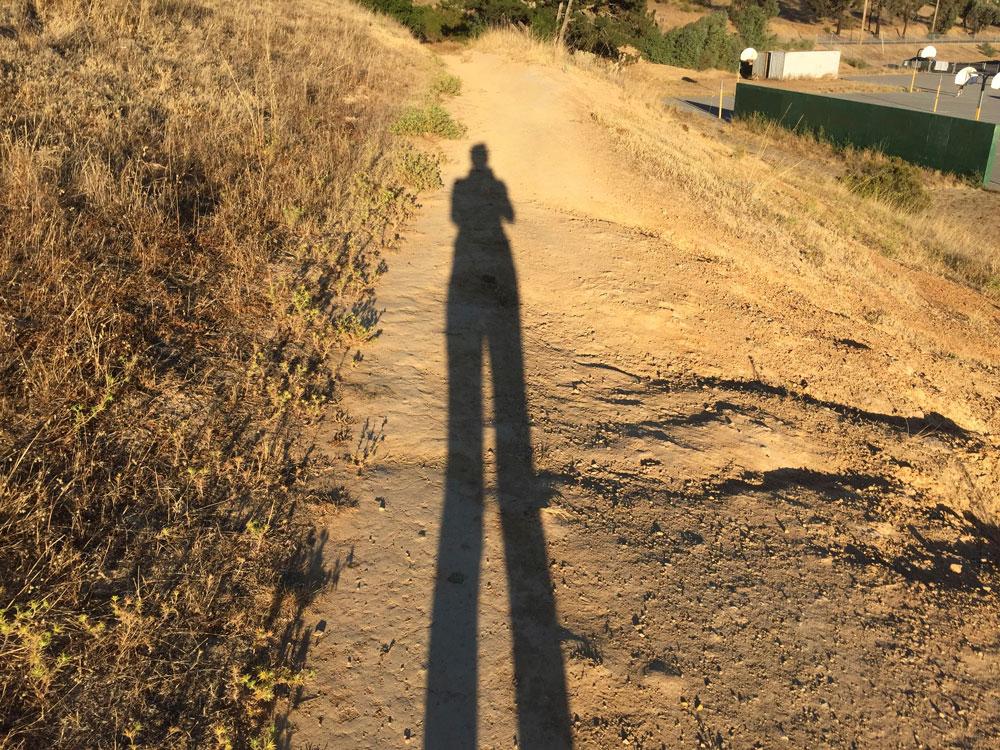 19-novato-summer-walk