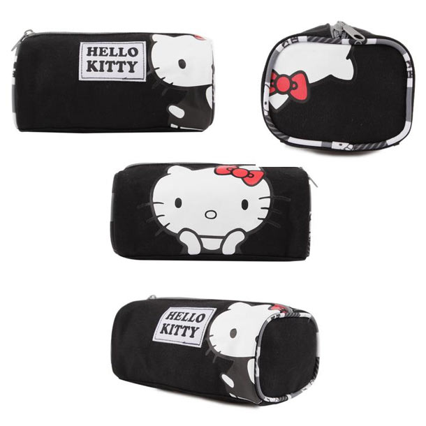 2-hello-kitty-pouch