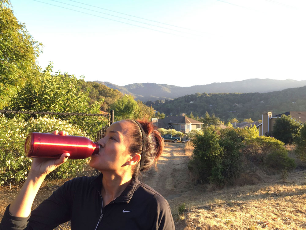 23-novato-summer-walk