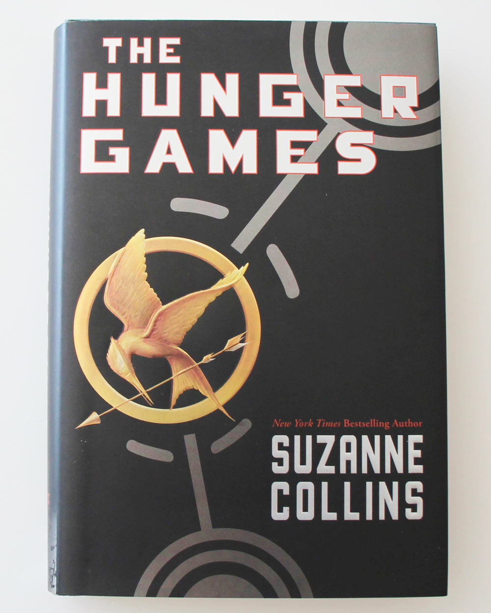 27-hunger-games-tabs-cat-favorite-books