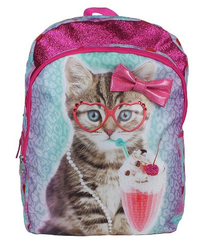 4-generic-cat-cherry-pink-backpack
