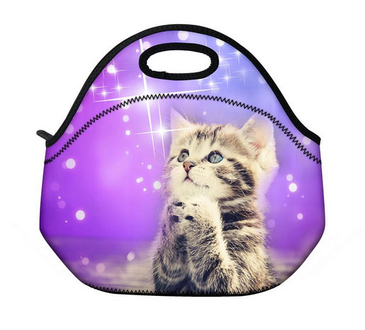 6-cute-cat-thermal-lunch-tote