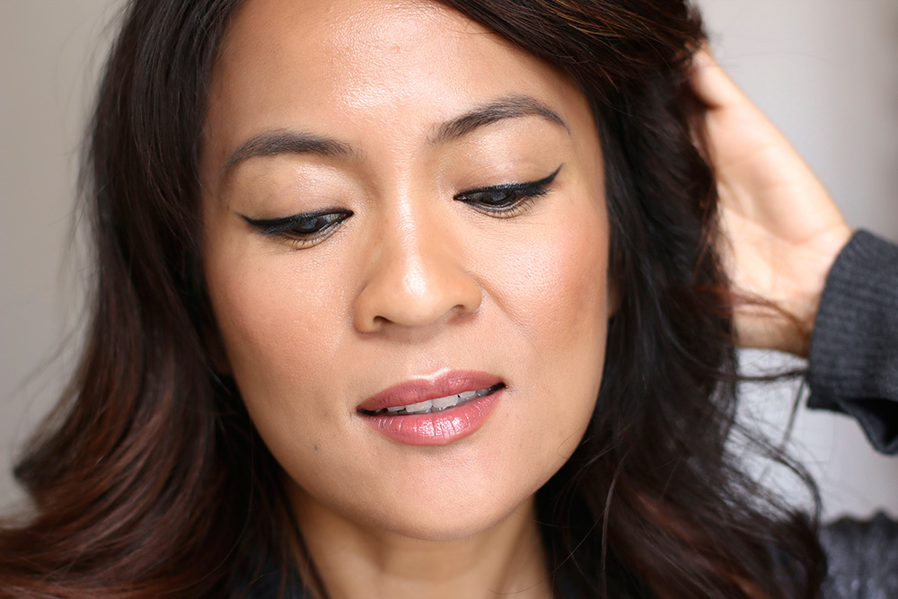 easy winged liner 7