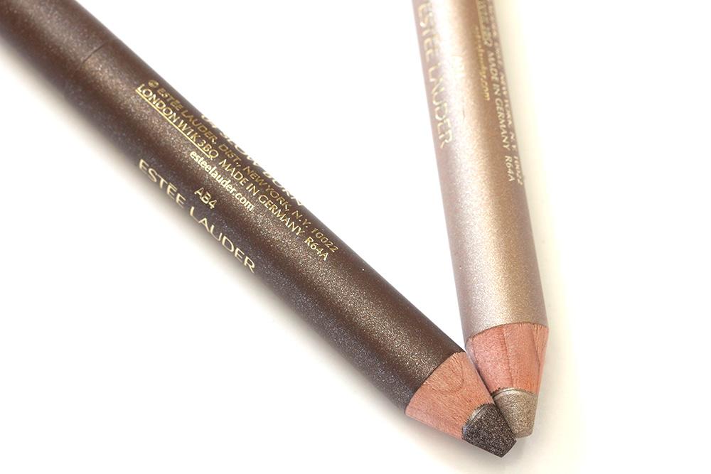 estee lauder smoky powder shadow sticks 2
