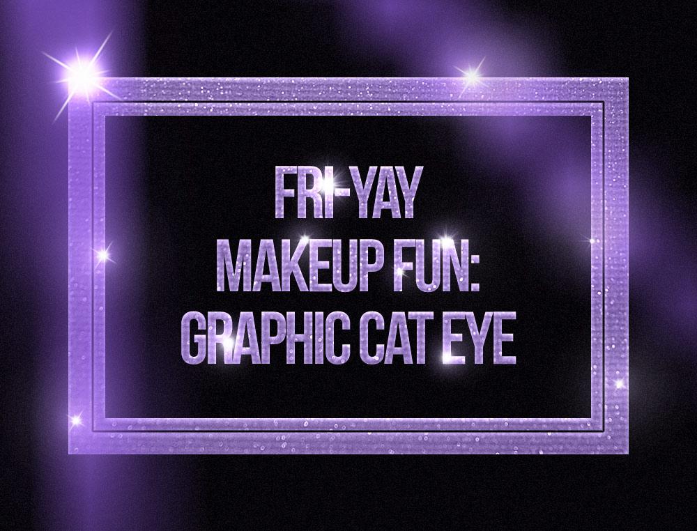 graphic-cat-eye-makeup