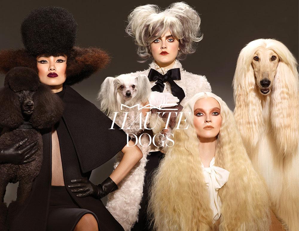 mac haute dogs picture