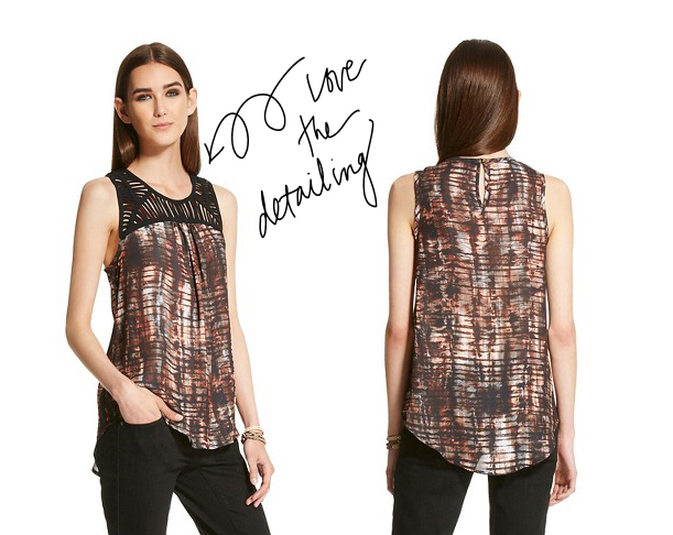 mb-printed-top