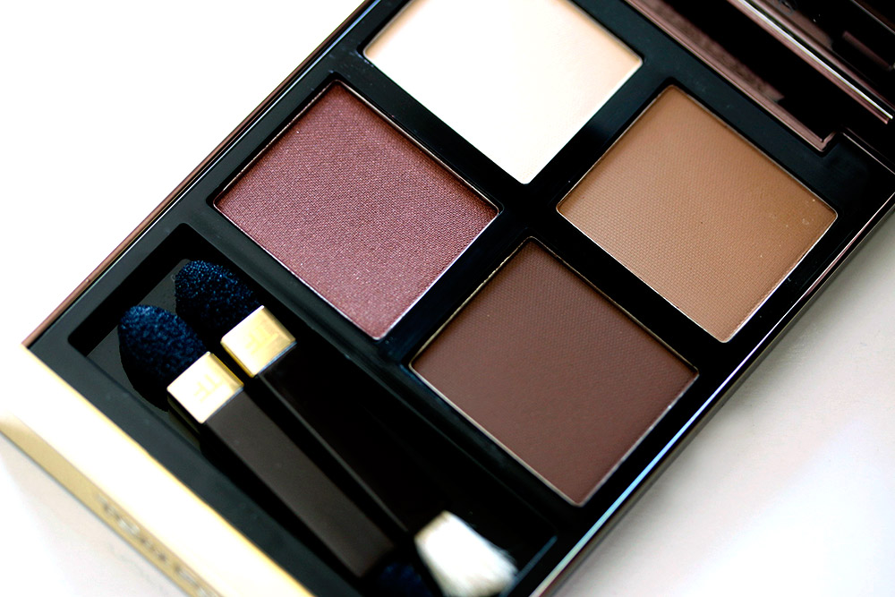 Cocoa mirage tom ford